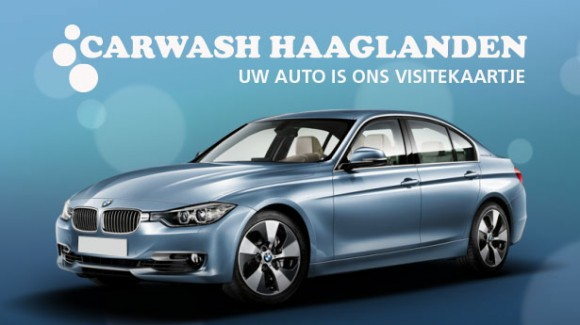 carwash-haag